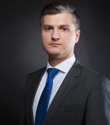 ГЕНЕРАЛЬНЫЙ-ДИРЕКТОР-фото2
