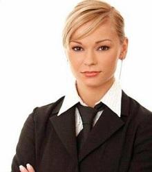 Olga1