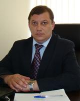 comm-director