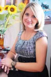 Стоимость резюме, Маргарита Смирнова, кадровое агентство Goodstage