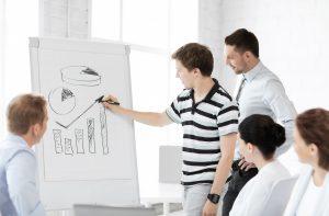Курс для предпринимателей
